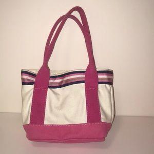 Eliza b purse